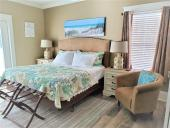 Sandy Shores Room